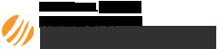 特別養護老人ホーム|リバーサイド学園木花 ロゴ